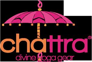 Chattra logo