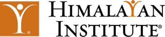 Himalayan Institute logo