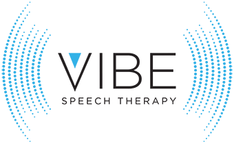 Vibe Speech: Online Speech Therapy in California
