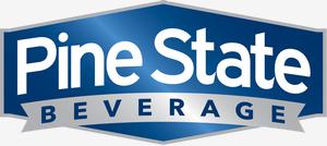 Pine State Beverage logo